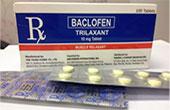 levaquin and aspirin